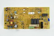 Genuine Whirlpool Built In Oven Microwave Control Board W11290002