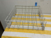 W11129404 Whirlpool Lower Dishrack Free Shipping
