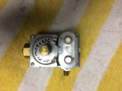 306176 Wp306176 63061760 Dc62 00201a Sumsung Dryer Gas Valve Free Shipping
