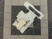 137353300 Electrolux Frigidaire Washer Dryer Combo Door Latch 137353300