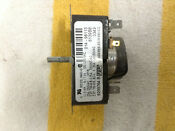 3396215 Whirlpool Dryer Timer Free Shipping