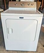 Maytag Centennial Electric Dryer Local Pickup Only