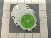 Ge Microwave Oven Combo Stirrer Motor Wb26x5080