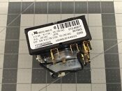 Frigidaire Ge Washer Dryer Combo Timer 131062400g 131062400