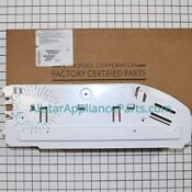 Whirlpool Refrigerator Right Side Drawer Support 12656018