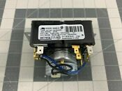 Kenmore Whirlpool Maytag Dryer Timer 3977678 Wp3977678