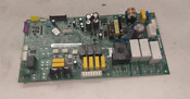 Kenmore Elite Oven 79048913410 New Part Used Wall Oven Relay Control Board