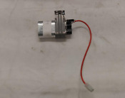 Kenmore Elite Oven 79048913410 New Part Used High Voltage Capacitor
