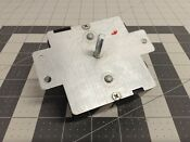 Whirlpool Kenmore Dryer Timer 3391658a 3391658 3398190 Wp3398190