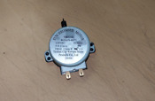 Kenmore Elite Oven 79048913410 New Part Used Microwave Turntable Motor