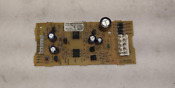 Kenmore Elite Oven 79048913410 New Part Used Wide Converter Board