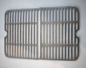 Vintage Thermador Tmh45 Oem Grill Grate Set