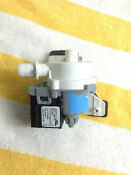 137283300 Frigidaire Washer Circulation Pump Free Shipping