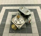 Whirlpool Kenmore Washer Dryer Laundry System Gas Valve 338909 279889 3401776