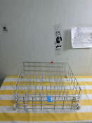 Wd28x10284 Hotpoint Dishwasher Lower Rack Free Shipping