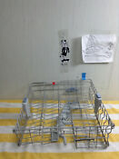 W10269674 Maytag Whirlpool Dishwasher Free Shipping