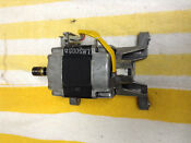 Kenmore Frontload Washer Motor 137043000 134362500 Free Shipping