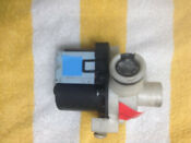 22003059 Maytag Washer Drain Pump Free Shipping