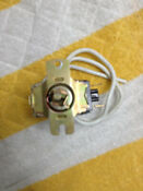 4317800 Kenmore Refrigerator Thermostat Free Shipping