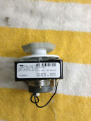 131583801 Frigidaire Dryer Timer Free Shipping