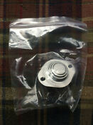 Electric Dryer Thermal Cut Out Kit Replacement Parts 279816