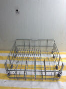 00770545 Bosch Dishwasher Lower Rack Assembly Free Shipping