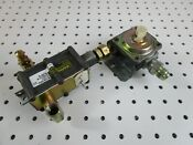 Maytag Range Oven Gas Valve Assembly 74006429 74006427 12002227 7501p097 60