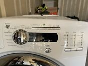 Washer And Dryer 1 Price For Both Machines
