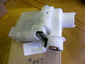 Ge Washer Drain Pump Wh23x10034