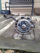 Maytag 2cylinder Washing Machine Motor Not Seized Up Selling For 350