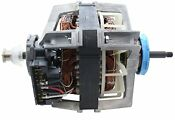 Replacement Part Dryer Drive Motor For Whirlpool Sears Kenmore Part 8066206