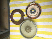 Fisher Paykel Stator Rotor Assembly 426454p 425620p 420919p