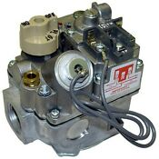 American Range A80102 Gas Valve Nat For American Range Part A8010