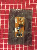 527788p New Fisher Paykel Dishwasher Control Module