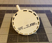 Whirlpool Kenmore Washer Pressure Switch 3366846