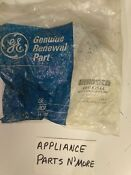 Ge Gemline Supco Washer Agitator Coupler Part Number Wh1x1944 Free Shipping New