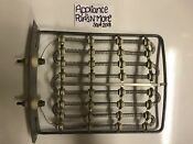 Maytag Dryer Heating Element 3 2000 Free Shipping