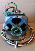 Maytag Washing Machine Oem Drive Motor Wp21001950