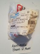 New Maytag Washer Washer And Bearing 03100002 Free Shipping