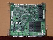 Kitchenaid Electronic Control Board Wpw10119142 W10119142 From A Kebs277swh04