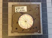 Whirlpool Kenmore Maytag Amana Icemaker Module Only 628358 626663 626640