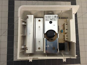 Whirlpool Washing Machine Motor Control Board W10015480 W10384846