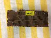Fisher Paykel Electronic Control Board 420811 421306usp 478089usp Free Shipping