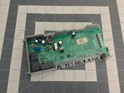 Maytag Dishwasher Control Board W10254542