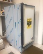 Perlick Signature Hp15bs32l 15 Built In Undercounter Beverage Center Panel Ready