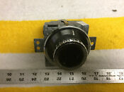 Whirlpool Gas Dryer Timer 279561 690208 Free Shipping