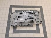 Whirlpool Washer Control Board W10249237