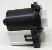 Dc31 00054a Samsung Washer Pump Motor Dc31 00054a 3 95 Priority