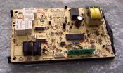 Maytag Oven Control Board 12001689
