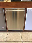 Bosch Shxn8u55uc 800 Series 24 Tall Tub Built In Dishwasher Stainless Steel